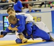 cadet-european-judo-cup-cluj-napoca-2016-05-07-178199