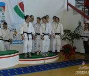follonica-2011_camp-ita-squadre_001