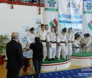 follonica-2011_camp-ita-squadre_004