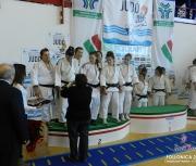 follonica-2011_camp-ita-squadre_005