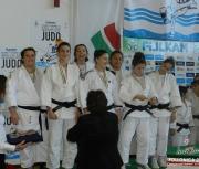 follonica-2011_camp-ita-squadre_007