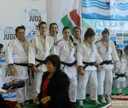 follonica-2011_camp-ita-squadre_009