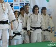 follonica-2011_camp-ita-squadre_010