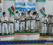 follonica-2011_camp-ita-squadre_011