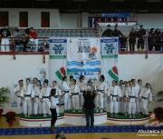 follonica-2011_camp-ita-squadre_014