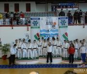 follonica-2011_camp-ita-squadre_016