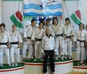 follonica-2011_camp-ita-squadre_018