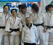follonica-2011_camp-ita-squadre_019
