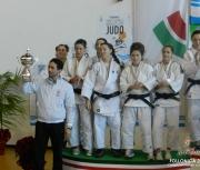 follonica-2011_camp-ita-squadre_022