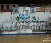 follonica-2011_camp-ita-squadre_030