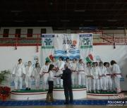 follonica-2011_camp-ita-squadre_034