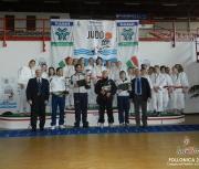 follonica-2011_camp-ita-squadre_036