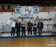follonica-2011_camp-ita-squadre_037
