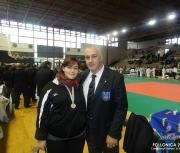 follonica-2011_camp-ita-squadre_039