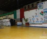 follonica-2011_camp-ita-squadre_045