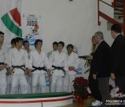 follonica-2011_camp-ita-squadre_046
