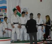 follonica-2011_camp-ita-squadre_047