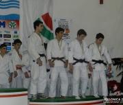follonica-2011_camp-ita-squadre_048