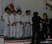 follonica-2011_camp-ita-squadre_049