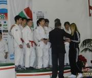 follonica-2011_camp-ita-squadre_050