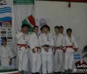 follonica-2011_camp-ita-squadre_051