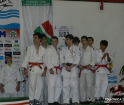 follonica-2011_camp-ita-squadre_052
