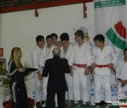 follonica-2011_camp-ita-squadre_053