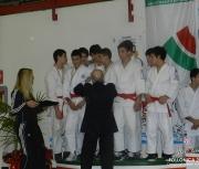 follonica-2011_camp-ita-squadre_054