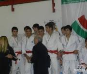 follonica-2011_camp-ita-squadre_056