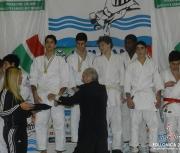 follonica-2011_camp-ita-squadre_058