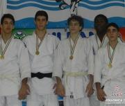 follonica-2011_camp-ita-squadre_059