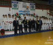 follonica-2011_camp-ita-squadre_061
