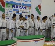 follonica-2011_camp-ita-squadre_064