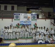 follonica-2011_camp-ita-squadre_069