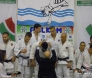 follonica-2011_camp-ita-squadre_072