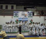 follonica-2011_camp-ita-squadre_073