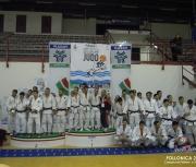 follonica-2011_camp-ita-squadre_074