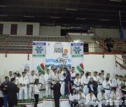 follonica-2011_camp-ita-squadre_075