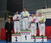 Genova 2012_Camp Ita Junior_II parte