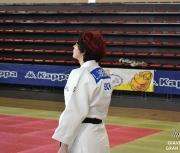giaveno-2013_gran-prix-kata_005