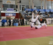 giaveno-2013_gran-prix-kata_018