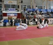 giaveno-2013_gran-prix-kata_019