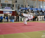 giaveno-2013_gran-prix-kata_021