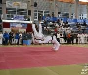 giaveno-2013_gran-prix-kata_022