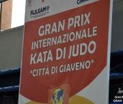 giaveno-2013_gran-prix-kata_104