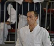 giaveno-2013_gran-prix-kata_117