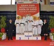 giaveno-2013_gran-prix-kata_142