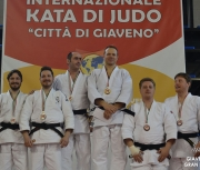 giaveno-2013_gran-prix-kata_143
