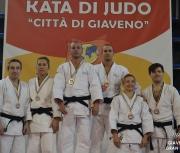 giaveno-2013_gran-prix-kata_145