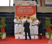 giaveno-2013_gran-prix-kata_148